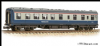 FARISH 374-122A BR Mk1 RU Restaurant Unclassified BR Blue & Grey - Weathered * PRE ORDER £ 37.36 *